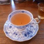 紅茶の店しゅん - ダージリン