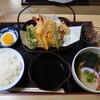 阿波っ子 - 料理写真: