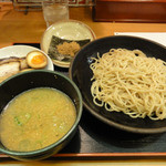 げんこつ - つけ麺(冷)