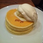 mog 京橋店 -