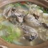 韓国ラーメン 明洞 - 料理写真: