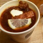 スープ・ストック・トーキョー -