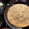 和くら - 料理写真: