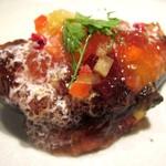 ryouritenkaito - 美食家のワンスプーン