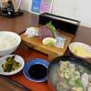 新港食堂 - 料理写真: