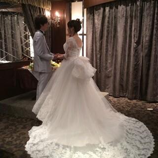 結婚式2次会にもおすすめ♪30大特典が付いて5000円♪