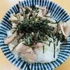 きくや - 料理写真:豚メシ