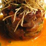 1568291 - 肉料理をアップ