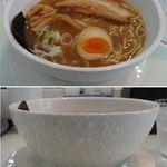 15680206 - 麺屋 轍(わだち)(愛知県半田市)