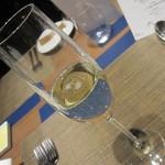 15680355 - スパークリングワイン