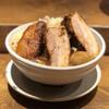 人類みな麺類 - 料理写真: