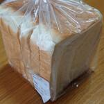ピーターパン - 食パン6枚