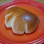 ピーターパン - クリームパン