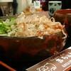 吉ちょう - 料理写真:おろしそば ¥550