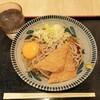 相州そば - 料理写真:朝得(310円)