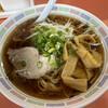 劉園中国料理 - 料理写真: