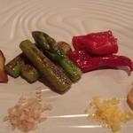 15683452 - 野菜