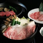 fine dining山科 -