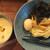つけ麺一合 - 料理写真:味玉濃厚ウニクリームつけ麺