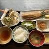 めのじや - 料理写真: