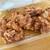 オリジンデリカ - 料理写真:オリジン二段仕込みの醤油鶏もも唐揚げ…税込350円(通常価格税込213.84円/100g)