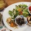 実身美 sangmi サンミ - 料理写真: