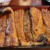 Unamatsu - 料理写真: