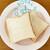 パン工房 emino - 料理写真:生食ブレッド絹…税込324円