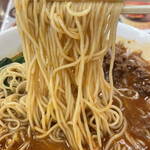 156866034 - 麺リフトあっぷヽ(。ゝω・。)ノ