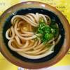 上杉食品 - 料理写真:
