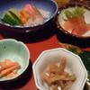 五箇山旅館 よしのや - 料理写真:前菜(きのこづくし)
