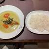 アリユメ - 料理写真: