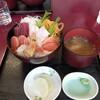 知床 かに乃家 - 料理写真: