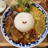 パニ カフェ - 料理写真: