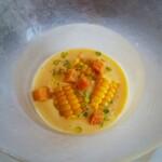 156896578 - スープ