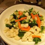 1569776 - 野菜!
