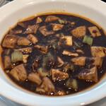 中国料理 龍王 - 料理写真: