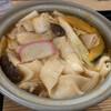 麺工房 - 料理写真: