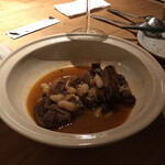 MASCOS BAR&DINING  -