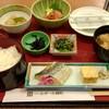 ホテルルポール麹町 - 料理写真: