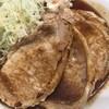 M1プレート - 料理写真: