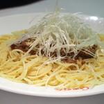 コメ・スタ - 料理写真:野田市のパスタ