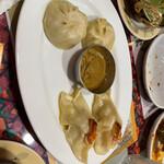 ネパールキッチン クマリ -
