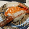 にこにこ寿司 - 料理写真: