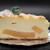 桔梗屋 - 料理写真:アップルチーズ。