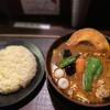 ラマイ - 料理写真:チキン(1200円)