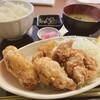 野方食堂 - 料理写真: