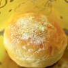 パンの家・あらもーど - 料理写真:トローリクリームパン
