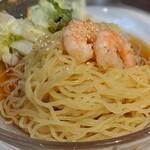 中国料理 龍亭 -