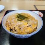 あさみ食堂 - 料理写真: